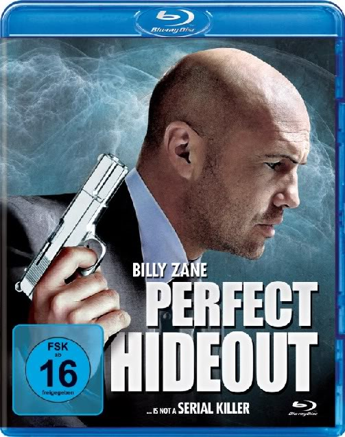 Perfect Hideout (2008) 720p BluRay x264-Japhson