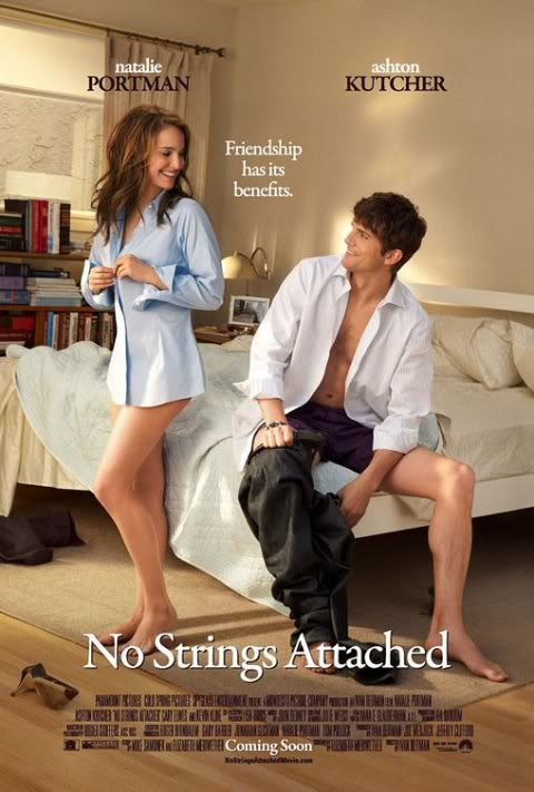 No Strings Attached 1080p BluRay DTS x264-CtrlHD