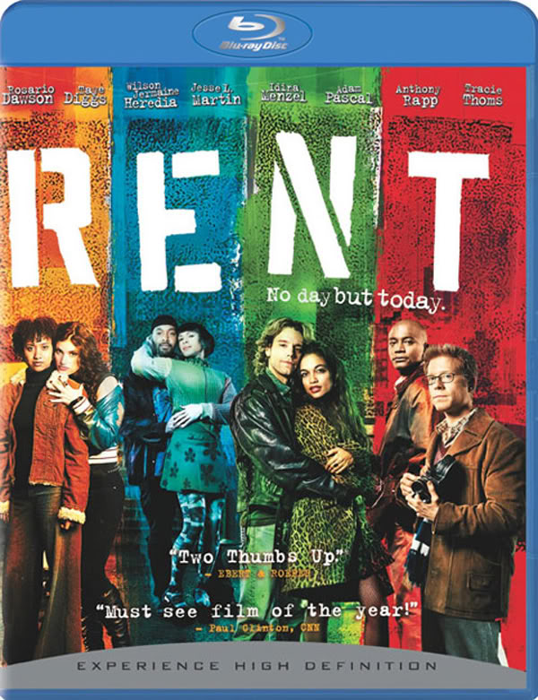 Rent (2005) 720p BluRay DTS x264-ESiR