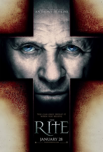 The Rite 2011 1080p BluRay DTS x264-HDMaNiAcS