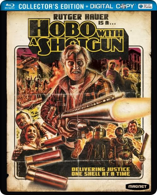 Hobo with a Shotgun (2011) LIMITED 720p BluRay X264-AMIABLE
