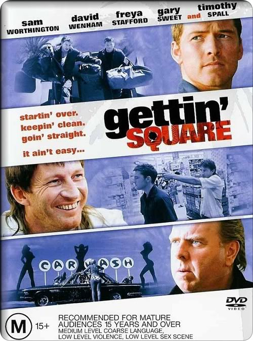 Gettin Square (2003) 720p BluRay x264-SWAGGERHD