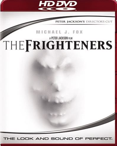 The Frighteners (1996) DC 720p HDDVD DTS x264-ESiR