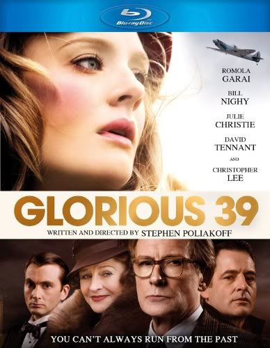 Glorious 39 (2009) 1080p BluRay x264-Japhson