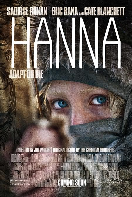 Hanna (2011) BluRay 1080p DTS-HD MA5.1 x264-th71@beAst