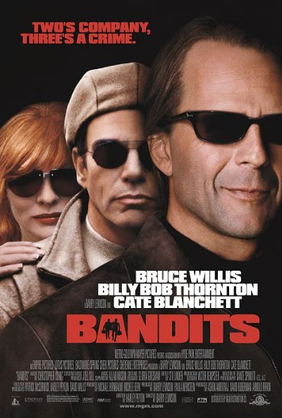 Bandits 2001 BluRay REMUX 1080p AVC DTS-HD MA 5.1-decatora27