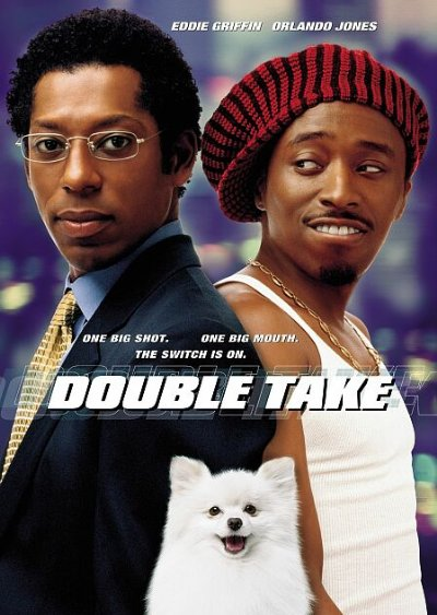 Double Take 2001 720p WEB-DL DD5.1 H264