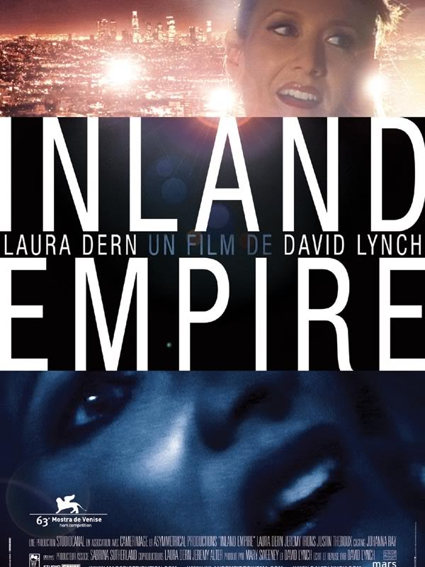 Inland Empire (2007) Bluray 720p DTS x264-CHD