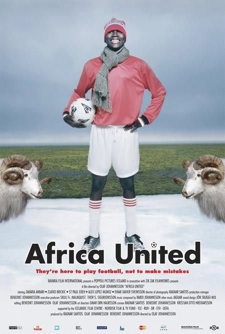 Africa United (2010) 720p BluRay x264-iNVANDRAREN