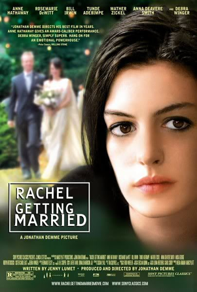 Rachel Getting Married (2008) 720p BluRay x264 DTS-WiKi