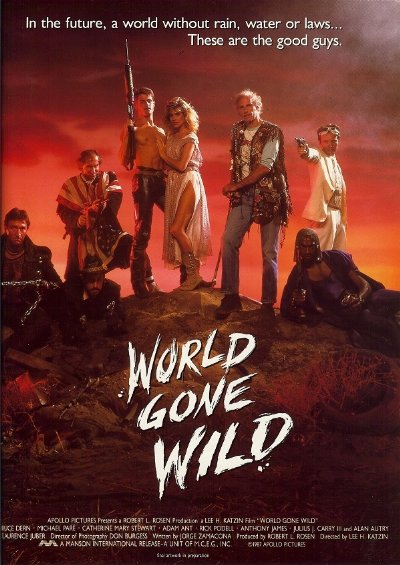 World Gone Wild 1988 1080p HDTV x264 DD2.0-FGT