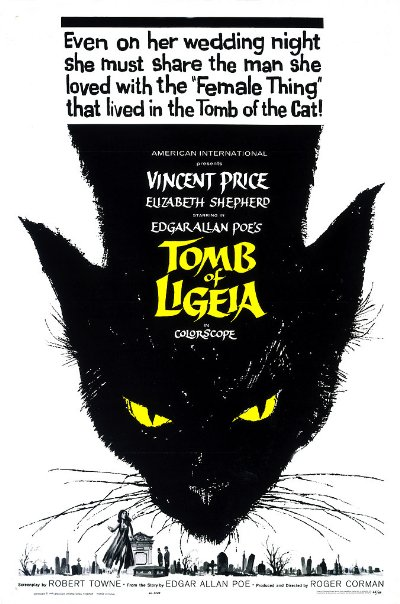 The Tomb of Ligeia 1964 720p BluRay FLAC1.0 x264-SbR