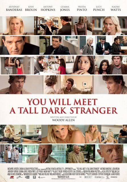 You Will Meet a Tall Dark Stranger (2010) 720p BluRay DTS x264-CRiSC