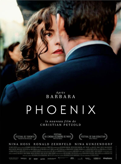 Phoenix 2014 German 1080p BluRay DTS x264-USURY