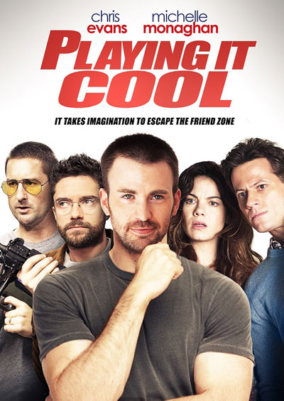 Playing It Cool 2014 1080p Bluray DTS x264-CADAVER