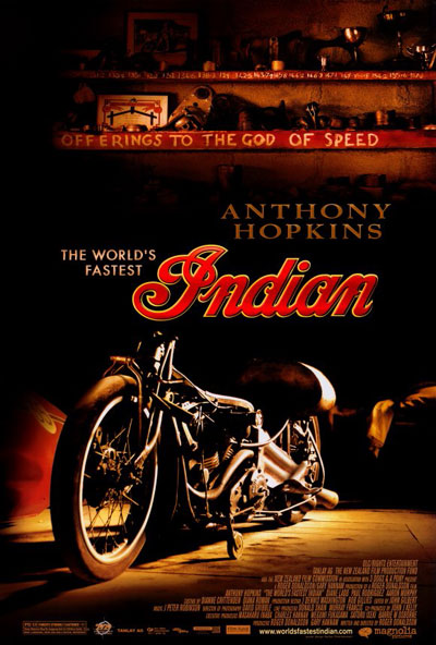 The Worlds Fastest Indian 2005 REPACK 1080p BluRay DTS x264-DON