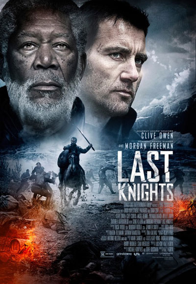 Last Knights 2015 1080p BluRay DD5.1 x264-ELEKTRI4KA