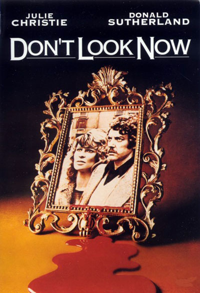 Don't Look Now 1973 Criterion BluRay REMUX 1080p AVC FLAC1.0-HiFi