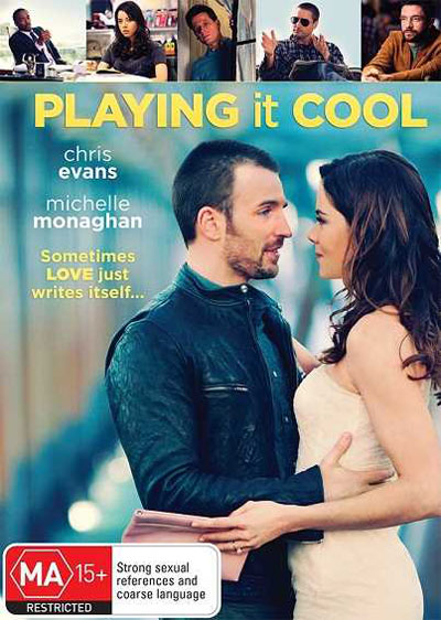 Playing It Cool 2014 720p Bluray DTS x264-CADAVER