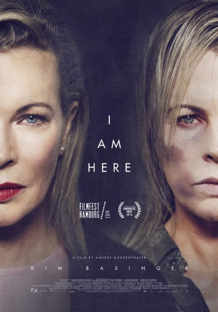 I Am Here 2014 720p WEB-DL DD5.1 x264-iFT