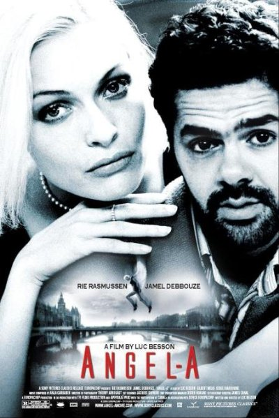 Angel-A 2005 French 720p Bluray DTS x264-ESiR