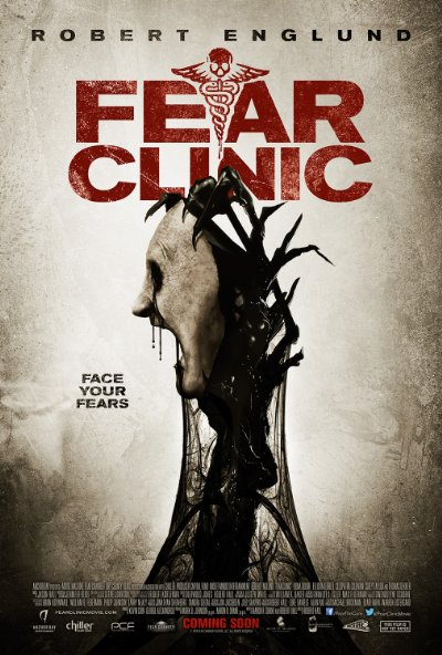 Fear Clinic 2014 UNCUT 1080p BluRay x264-STRATOS