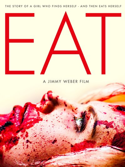 Eat 2014 720p BluRay DTS x264-NOSCREENS