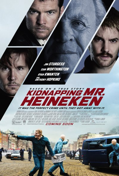 Kidnapping Mr Heineken 2015 BluRay REMUX 1080p AVC TrueHD 5.1-HDAccess
