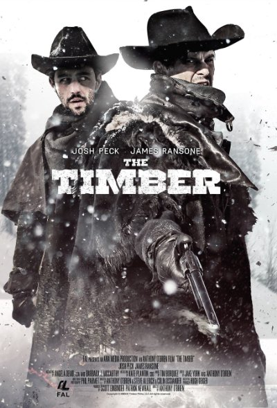 The Timber 2015 1080p Bluray DTS x264-RUSTED