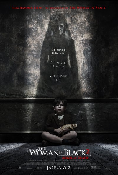 The Woman in Black 2 Angel of Death 2014 BluRay REMUX 1080p AVC DTS-HD MA 5.1-HDAccess