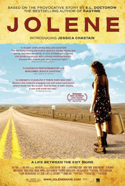 Jolene 2008 720p BluRay DD5.1 x264-EbP