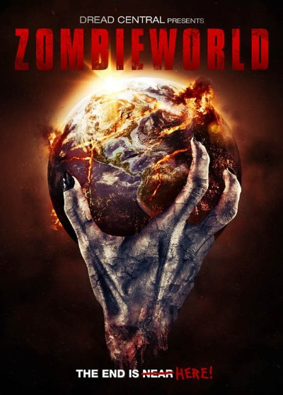 Zombieworld 2015 1080p BluRay DTS x264-RBG