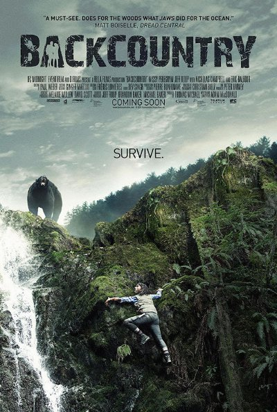Backcountry 2014 BluRay 1080p DTS x264-MTeam