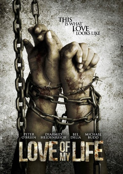 Love Of My Life 2013 720p Bluray DTS x264-UNVEIL