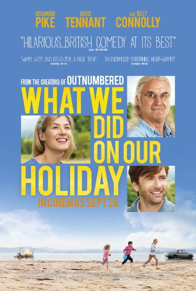 What We Did on Our Holiday 2014 1080p Bluray DTS x264-AMIABLE