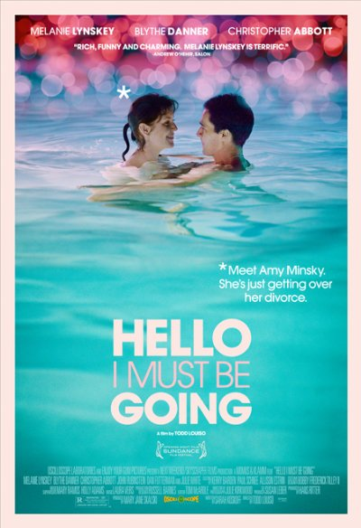 Hello I Must Be Going 2012 1080p Bluray DTS x264-AMIABLE