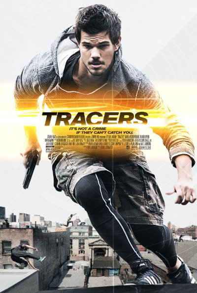 Tracers 2015 1080p BluRay DTS x264-HDAccess