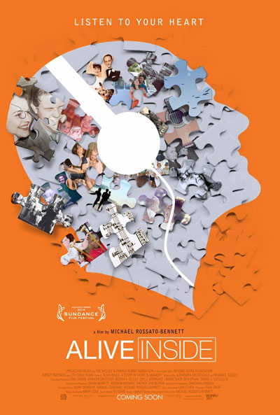 Alive Inside 2014 1080p BluRay DTS x264-AN0NYM0US