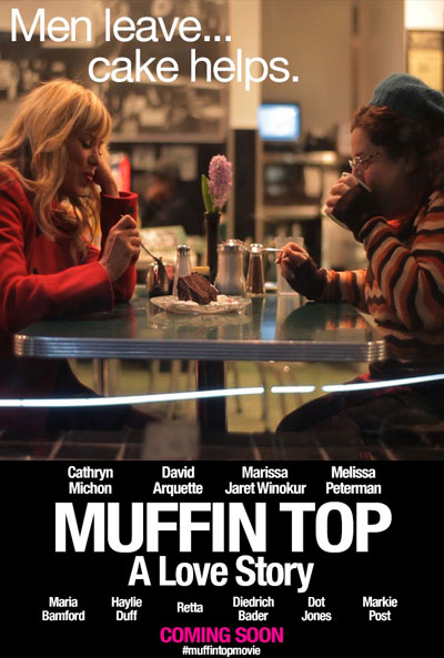 Muffin Top A Love Story 2014 720p WEB-DL DD5.1 x264-ETRG