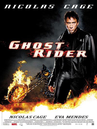 Ghost Rider 2007 EXTENDED 1080p BluRay DTS-HD MA x264-SiMPLE