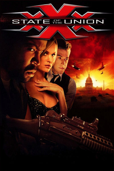 XXX State of the Union 2005 BluRay 720p DD5.1 x264-beAst