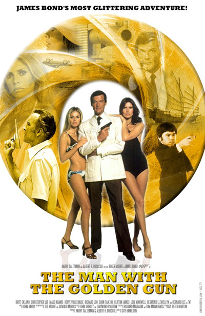 The Man with the Golden Gun 1974 1080p BluRay DTS x264-NTb