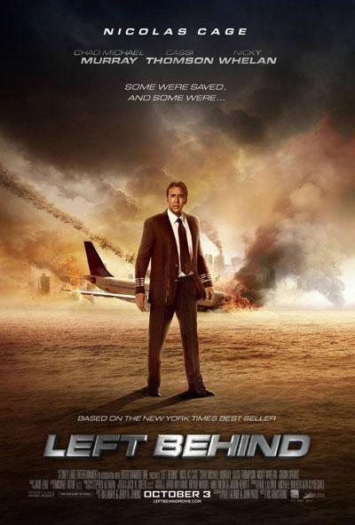 Left Behind 2014 1080p BluRay DTS x264-WiKi