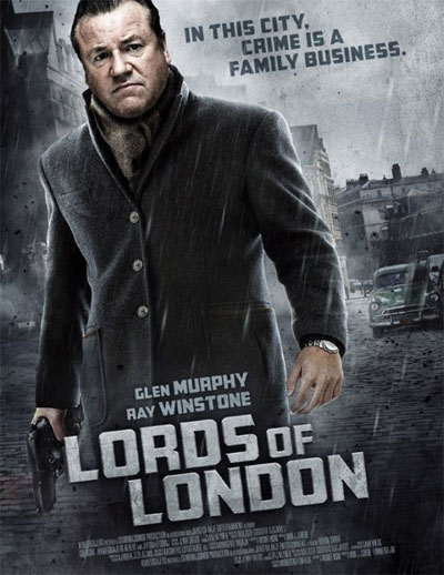 Lords of London 2014 720p BluRay DTS x264-NoHaTE