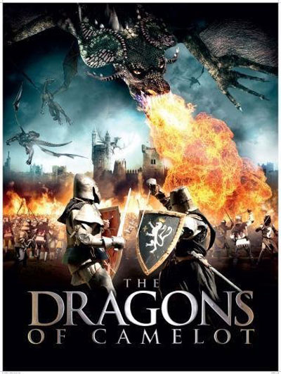 Dragons of Camelot 2014 1080p BluRay DTS x264-MELiTE