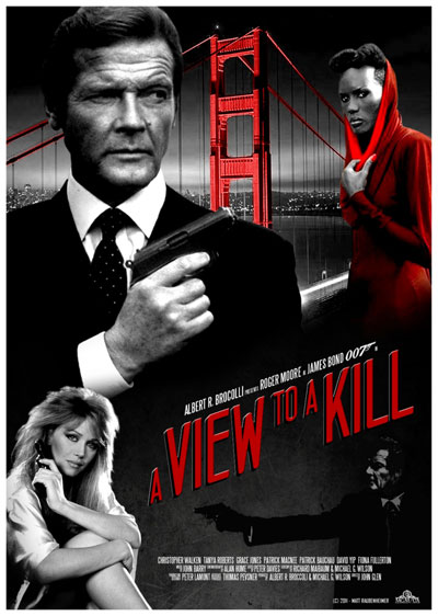 A View to a Kill 1985 1080p BluRay DTS x264-HDWinG