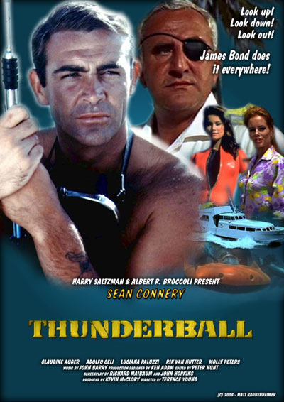 Thunderball 1965 1080p BluRay DTS x264-HDWinG