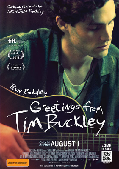 Greetings from Tim Buckley 2012 720p HDTV AAC x264-UNK