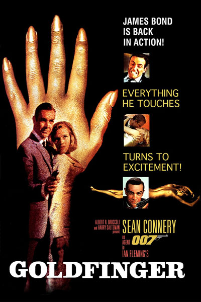 Goldfinger 1964 1080p BluRay DTS x264-HDWinG