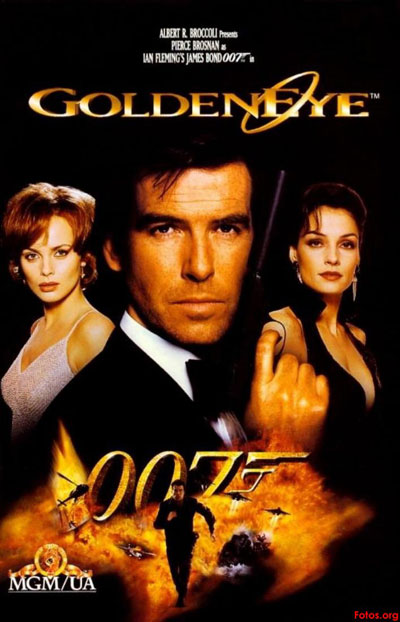 GoldenEye 1995 BluRay 1080p DTS x264-HDWinG